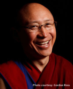Geshe_YongDong_teaching2_we