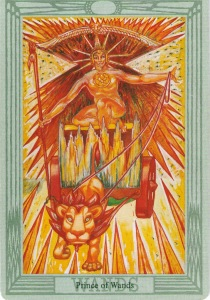 Wands-Prince-of-Wands