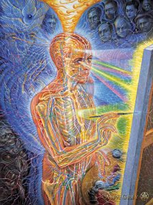Alex_Grey_Painting