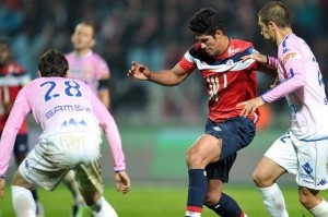 Lille-vs-Evian_big