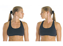 neck_rotation