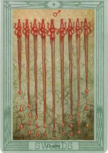 Swords 09
