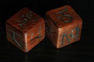 tebetskoe-gadanie-mo-420x280